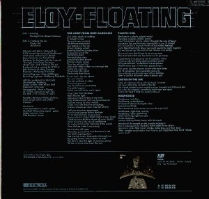 Eloy_Floating_krautrock