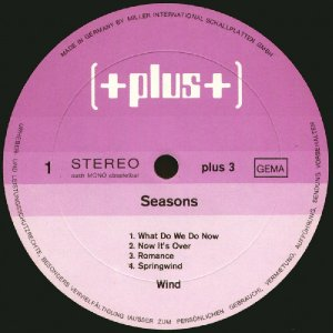 Wind_Seasons_krautrock