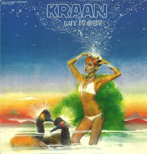 Kraan_Let it out_krautrock
