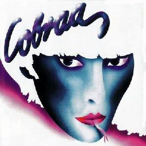 Cobraa - Cobraa (1974)