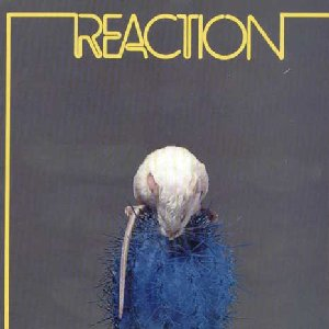 Reaction_Reaction_krautrock