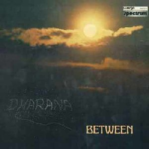 Between_Dharana_krautrock