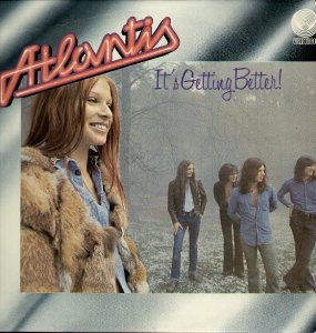 Atlantis_It's getting better_krautrock