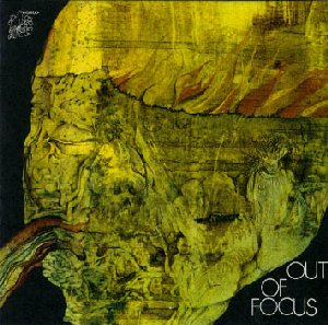 Out Of Focus_Out Of Focus_krautrock