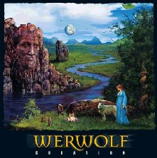 Werwolf_Creation_krautrock