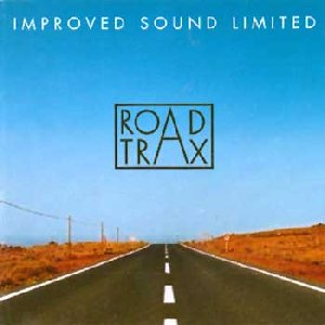 Improved Sound Limited_Road Trax_krautrock