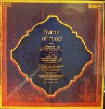 Frame_Frame Of Mind_krautrock