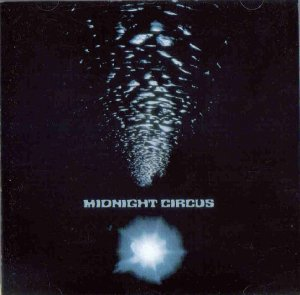 Midnight Circus_Midnight Circus_krautrock