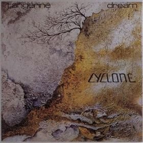 Tangerine Dream_Cyclone_krautrock