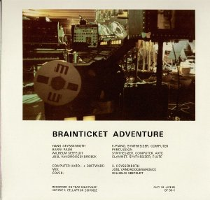 Brainticket_Adventure_krautrock