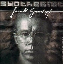 Grosskopf, Harald_Synthesist_krautrock