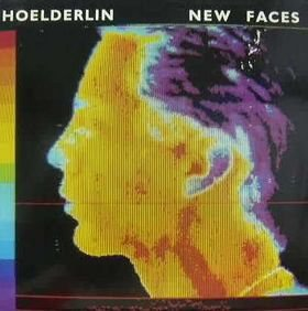 Hoelderlin_New Faces_krautrock