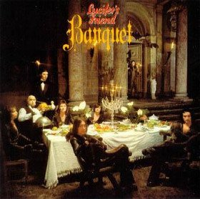 Lucifer's Friend_Banquet_krautrock