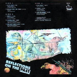 Twenty Sixty Six And Then_Reflections On The Past (2LP)_krautrock