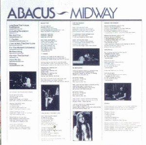 Abacus_Midway_krautrock