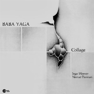 Baba Yaga_Collage_krautrock