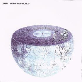 Zyma_Brave new world_krautrock