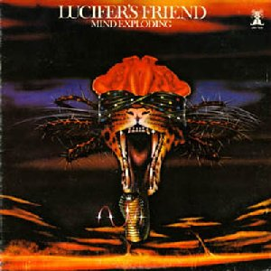Lucifer's Friend_Mind exploding_krautrock