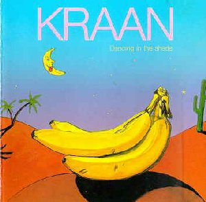 Kraan_Dancing in the shade_krautrock