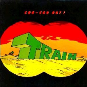 Train_Coo-Coo Out_krautrock