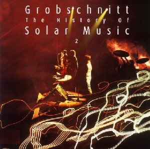 Grobschnitt_The History Of Solar Music 2 (2CD)_krautrock
