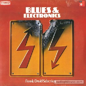 David, Frank_Blues & Electronics_krautrock