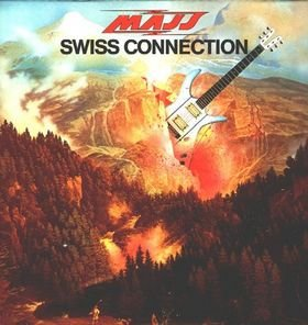 Mass_Swiss connection_krautrock