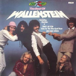 Wallenstein_Takes off_krautrock