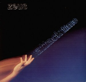 Held, Zeus B._Attack time_krautrock
