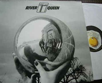 Gipsy_River queen_krautrock