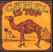 Krokodil_Camel is top_krautrock