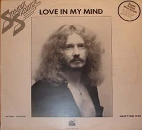 Straight Shooter_Love in My Mind_krautrock