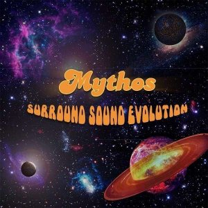 Mythos_Surround Evolution_krautrock
