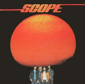 Scope_Scope_krautrock